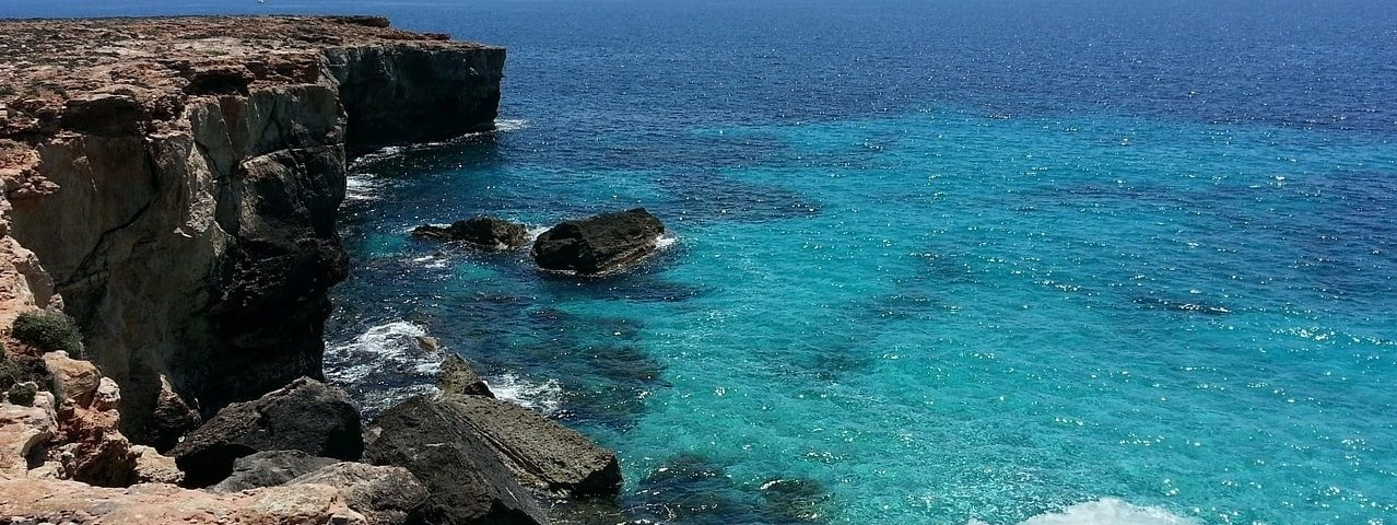 Mallorca hoogtepunten