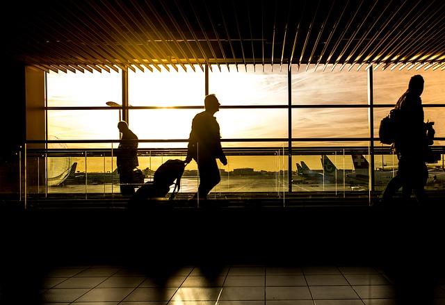 Naar Eindhoven Airport