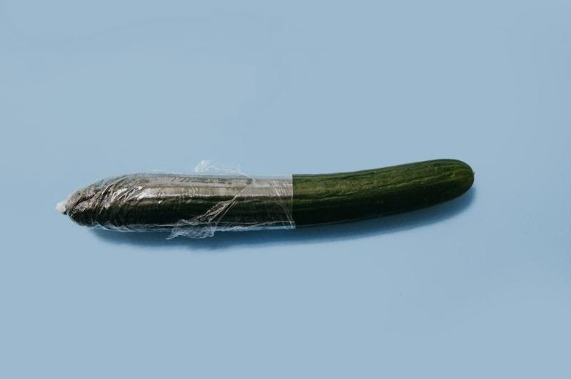 Tips erectiepillen kopen