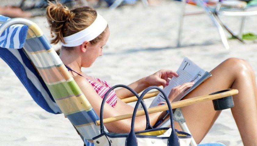 Geld besparen tijdens je vakantie